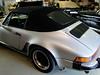 14 Porsche 911 SC 83-85 Montage sis 01