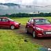 Ford-Figo-Aspire-vs-Hyundai-Elite-i20-01
