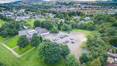 Photo of Clydebank Golf Course