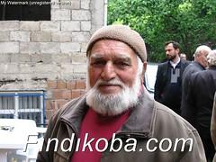Rahmetli Mehmet BULUT