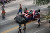 Parade DC2015-123 (Star Wars Fever) Tags: cosplay parade dragoncon bellechere dragonconparade dreadnoks dragoncon2015