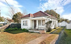 128 Auburn Road, Birrong NSW