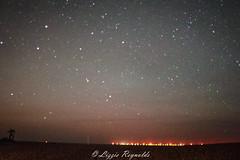 Cley, North Norfolk, taken just before midnight lat night,   10.09.2015. (lizzieisdizzy) Tags: stars nightsky universe constellations milkyway