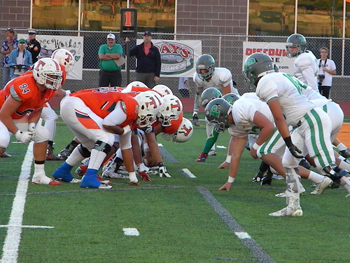 "Timpview vs Provo - Sept 18,2015 • <a style=""font-size:0.8em;"" href=""http://www.flickr.com/photos/134567481@N04/21343940748/"" target=""_blank"">View on Flickr</a>"