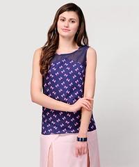 Buy Latest or Trendy Printed Tops for Women Online (neha.thakur35) Tags: buywomentopsonline topsforwomen buytopsonline