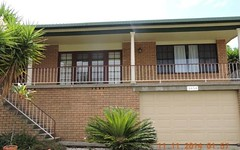 3454 Bruxner Hwy, Casino NSW