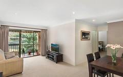 34/192 Vimiera Road, Marsfield NSW