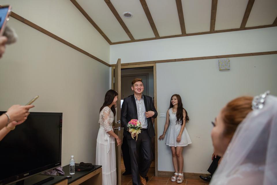 戶外婚禮-52