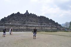 Jogja 1312 (raqib) Tags: architecture indonesia temple java shrine buddha stupa buddhist relief jogja yogyakarta yogya buddhisttemple borobudur basrelief magelang candi javanese mahayana buddhistmonastery borobudurtemple djogdja sailendra djogdjakarta