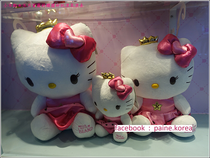 弘大hello kitty (19).JPG