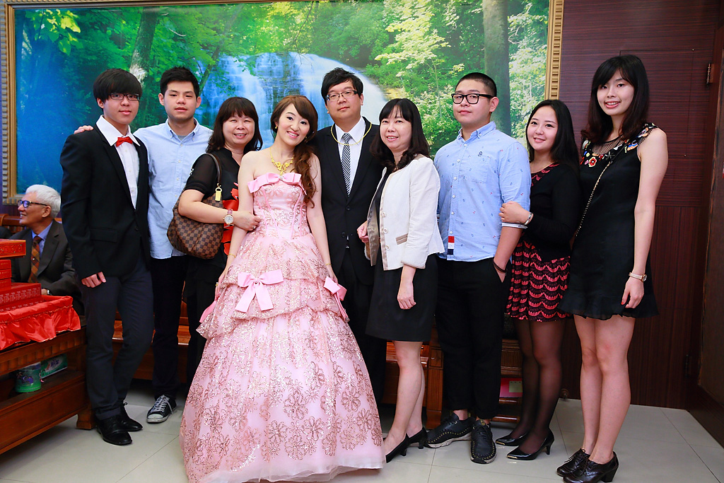 My wedding_0310