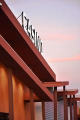 OTTA  Kahneeta  Fall 2015 Board Meeting  37 (Oregon Tour and Travel Alliance) Tags: oregon centraloregon casino warmsprings otta kahneeta traveloregon oregontourism oregontourandtravelalliance