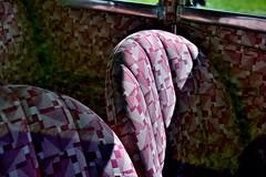 1930 Avions Voisin C14 demi berline (pontfire) Tags: 1930 avions voisin c14 demi berline avionsvoisin demiberline intérieur chantilly arts élégance chantillyartsetélégance chantillyartsetélégance2015 richardmille frenchluxurycars frenchsportscars frenchcars classiccars oldcars antiquecars sportscars luxurycars automobileancienne automobiledecollection automobilefrançaise automobiledeprestige automobiledexception voituredeluxe vieillevoiture car cars auto autos automobili automobile automobiles voiture voitures coche coches carro carros wagen pontfire worldcars voituresanciennes carsofexception automobilefrançaisedeprestige oldtimer gabrielvoisin châteaudechantilly peterauto chantillyartsélégance chantillyartsélégance2015 2015 フランス車 française french französisches francés francese bil αυτοκίνητο 車 автомобиль automotive avant guerre vieux tacots pre war prestigieuse