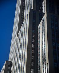 33rd Street East (2) at 5th Avenue (shooting all the buildings in Manhattan) Tags: nyc newyorkcity ny newyork architecture us october manhattan esb empirestatebuilding 2ndavenue 33rdstreet 2015 shrevelambandharmon