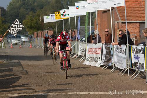 Cyclocross Kasterlee_-176