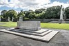 IRISH NATIONAL WAR MEMORIAL GARDENS [ISLANDBRIDGE] REF-108722