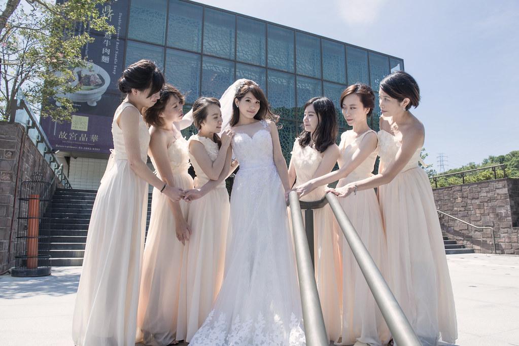 故宮晶華婚攝,故宮婚紗