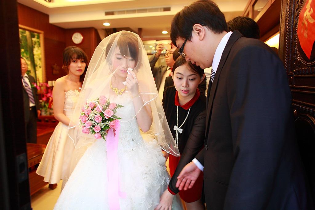My wedding_0581