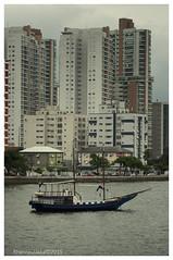 DSC_8980 (Rhannel Alaba) Tags: brazil nikon santos d90 pido alaba rhannel