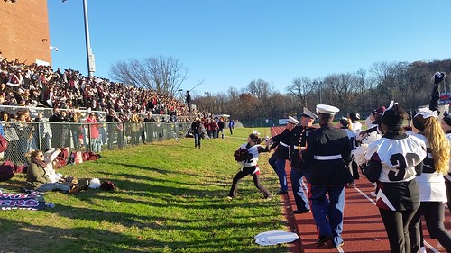 """Radnor vs Lower Merion 11/14 • <a style=""""font-size:0.8em;"""" href=""""http://www.flickr.com/photos/134567481@N04/22400872544/"""" target=""""_blank"""">View on Flickr</a>"""