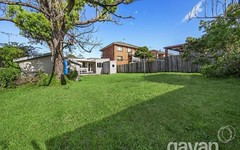 11 Culwulla St, South Hurstville NSW