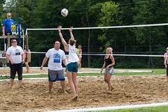 Volleyball-Collection-2015-3329_picc