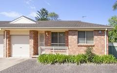 Unit 4/49 Balgownie Road, Balgownie NSW