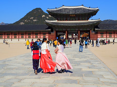 31-PA302564 (laperlenoire) Tags: voyage travel vacation vacances asia visit seoul asie southkorea coree coreedusud
