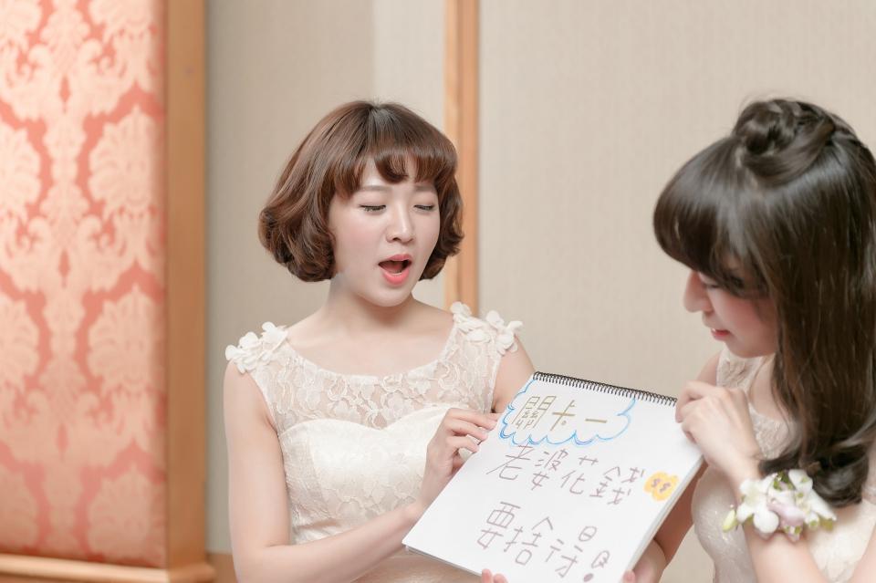 高雄漢來婚禮攝影017
