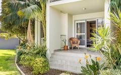 4/62-64 Lynwood Avenue, Cromer NSW