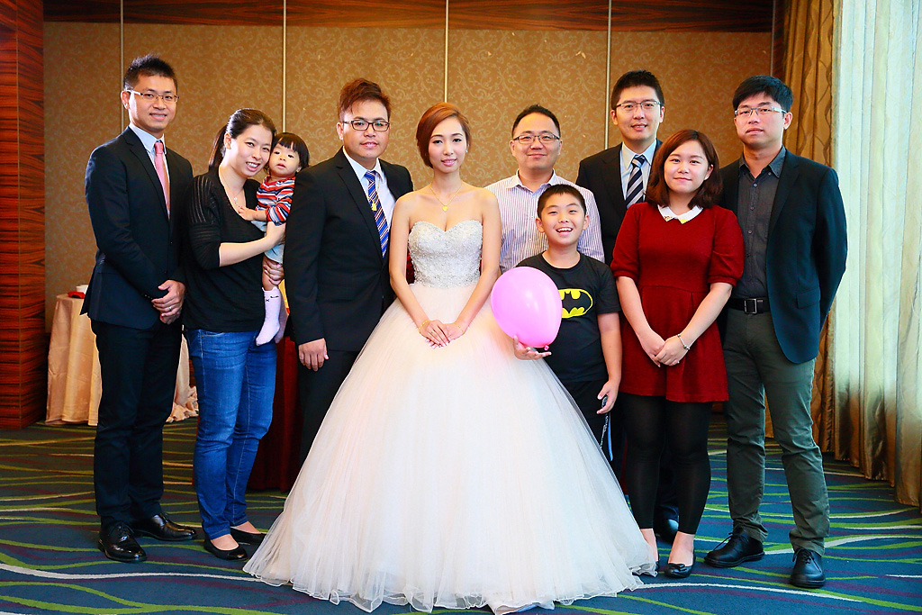 My wedding_0335