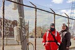 r_151123252_skelsisl_a (Mitch Waxman) Tags: newyorkcity newyork statenisland newyorkharbor killvankull johnskelson