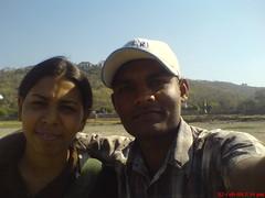 anjuuuuuuuuuu (46) (prashantraikwar87) Tags: delhi anju rahul sonu prashant bhopal anjana dipu jabalpur raikwar prashantraikwar anjanakjarete anjanakharete kharete bhopalganeshnagar bhopalgirls bhopalgirlfriend bhopalmms sonukharete anjanakharetebhopal rakeshkharete montidipu kharetefamily depikakharete