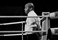 Boxing n°11 (series 2) (rei_urusei) Tags: blackandwhite boxing olympusomdem10