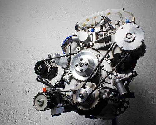 Engine_IMG_5741