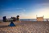 Out of Service (Premnath Thirumalaisamy) Tags: morning sky beach sunrise canon eos kitlens clear 1855mm chennai thiruvanmiyur playarea 550d tiruvanmiyur aftermathfloods