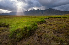 Theewaterskloof Rays (Panorama Paul) Tags: southafrica sunrays westerncape overberg nikkorlenses nikfilters theewaterskloofdam nikond800 wwwpaulbruinscoza paulbruinsphotography