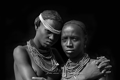Karo - Omo Valley Ethiopie (jmboyer) Tags: voyage africa travel portrait people tourism face canon photo yahoo flickr retrato african religion picture culture tribal viajes blackpeople omovalley lonely lonelyplanet ethiopia tribe ethnic canoneos civilisation gettyimages visage nationalgeographic afrique hornofafrica 6d tribu ethiopian nomade omo eastafrica etiopia ethiopie etiopa googleimage go tribus omorate turmi etiopija africanethnicity ethnie indigenousculture yahoophoto africanculture impressedbeauty southethiopia photoflickr afriquedelest canon6d photosflickr photosyahoo imagesgoogle bestportraitsaoi photoyahoo ethiopianethnicity photogo nationalgeographie jmboyer photosgoogleearth eth0482