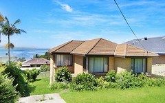 54 Porter Avenue, Mount Warrigal NSW