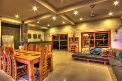 The Entertainment Area (DaveFlker) Tags: bali villa besar