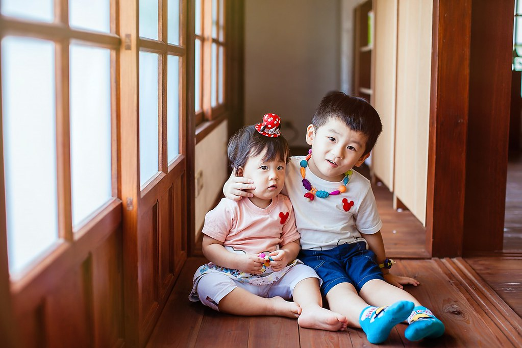 昀璟兒童寫真~台南文化中心對面公-0019