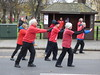 Tai Chi Mill Road Winter Fair Cambridge Dec 2015 A (symonmreynolds) Tags: christmas cambridge december paparazzi taichi winterfair 2015 millroad