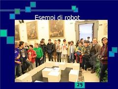 lezione1_029