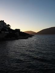 Porto Conte_4_1718 (Paolo Chiaromonte) Tags: omdem5markii mzuikodigital17mm118 micro43 portoconte sardegna sardinia sea seashore seascape mare olympus italia paolochiaromonte travel italy