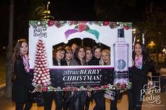 Córdoba, 19 de diciembre