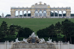 Schnbrunn Palace IMG_2069 (SunCat) Tags: schnbrunn vienna travel cruise vacation canon river austria europe all palace powershot viking 2015 g3x