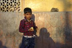 111102094934_M9 (photochoi) Tags: chhath india travel photochoi