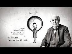 #DOCUMENTAL - La guerra de las patentes [VDEO] (vgcouso) Tags: documental