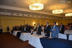 """CONFERENCIA ACUERDOS SOBRE IDENTIDAD (2) • <a style=""""font-size:0.8em;"""" href=""""http://www.flickr.com/photos/141960703@N04/29936084854/"""" target=""""_blank"""">View on Flickr</a>"""