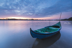 lonely day (joao.diasfilipe) Tags: canon 5diii canon 5d mark iii filter lee nd grad sunset joao dias photography landscape 1635